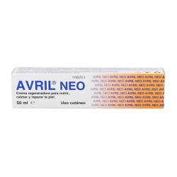 AVRIL NEO CREMA 50 ML