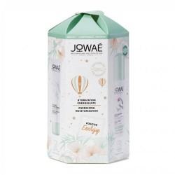 Jowaé Cofre Positive Energy Energizante Hidratante