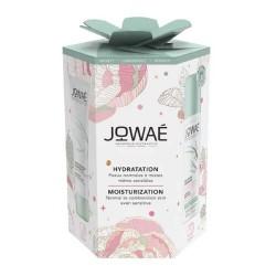 Jowaé Cofre Hidratante