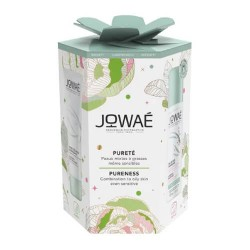 Jowaé Cofre Purificante