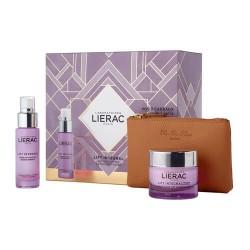 Lierac Cofre Lift Integral Sérum Antiox 30 ml. + NUTRI Crema 50 ml.