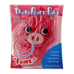 THERA PEARL PALS PEARL PIG