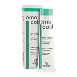 EMO COLD CREMA DEFATIGANTE 75 ML.