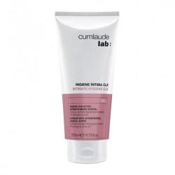 Cumlaude Higiene Íntima CLX 200 ml.