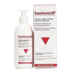 EMOLIENTA QP EMULSION 300 ML.