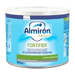 ALMIRON FORTIFIER 200 GRAMOS