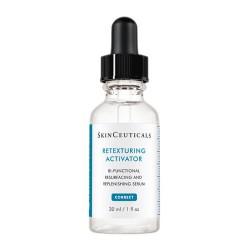 SkinCeuticals Retexturing Activator Sérum Bifuncional 30 ml.