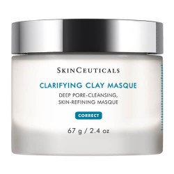 SkinCeuticals Clarifying Clay Masque 60 ml.