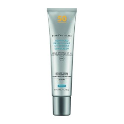 SkinCeuticals Advanced Brightening UV Defense Sunscreen SPF50+ 40 ml.