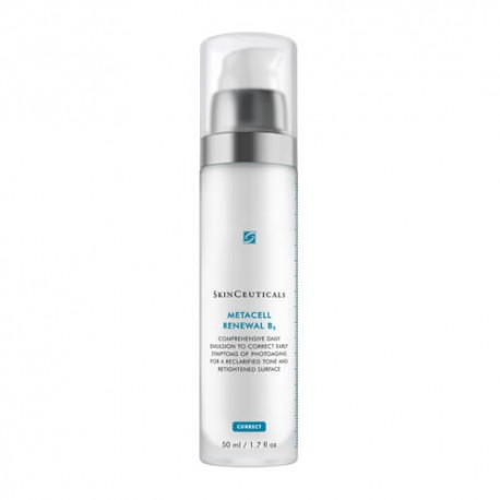 SkinCeuticals Metacell Renewal B3 50 ml.