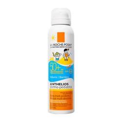 La Roche-Posay Anthelios Dermo-Pediatrics Spray Aerosol SPF50+ 125 ml.