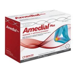 Amedial Plus 20 Sobres de 5 gr.