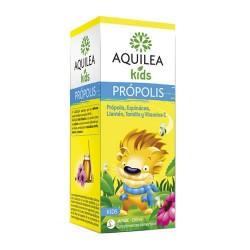 Aquilea Kids Própolis 150 ml.