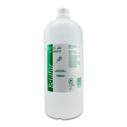 BETAFAR ALCOHOL ROMERO 1000 ML.