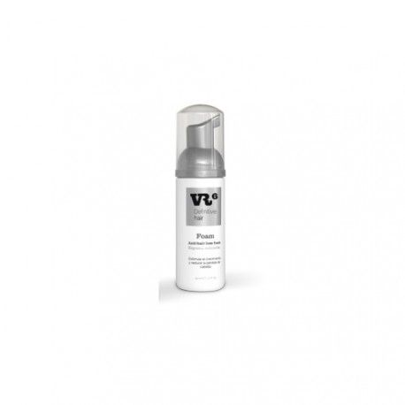 VR6 Definitive Foam