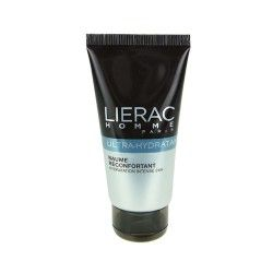 Lierac Homme Ultra-Hydratant Bálsamo Reconfortante