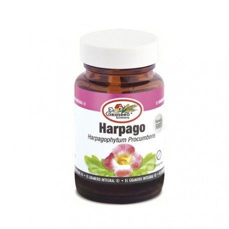 Harpago Forte 75 Comprimidos