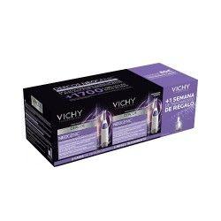 Vichy Dercos Neogenic Pack 2x28 Monodosis + 21 Monodosis de Regalo