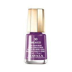 Mavala Esmalte de Uñas 30 Mexico 5 ml.
