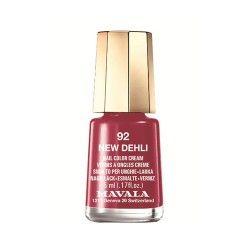 Mavala Esmalte de Uñas 92 New Delhi 5 ml.
