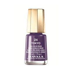 Mavala Esmalte de Uñas 24 Tokyo 5 ml.