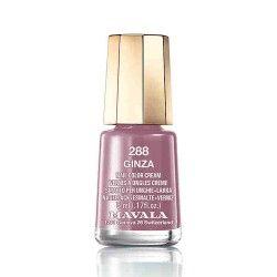 Mavala Esmalte de Uñas 288 Ginza 5 ml.