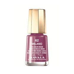 Mavala Esmalte de Uñas 62 Milano 5 ml.