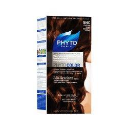 Phytocolor 5 Castaño Claro