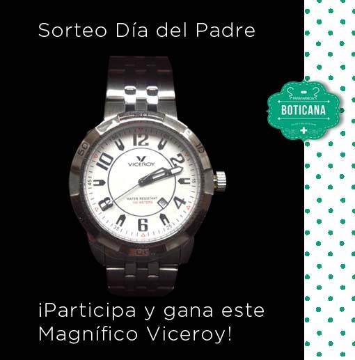 reloj_sorteo2