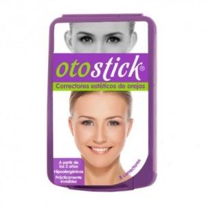 Otostick para adultos.