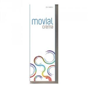 Movial_Crema_50