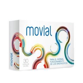 movial-articulaciones