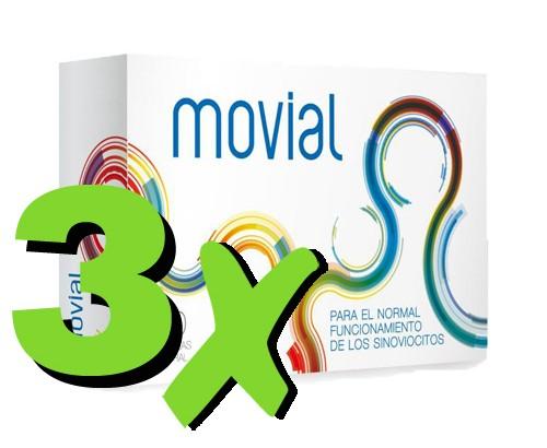 movial-cuidado-articulaciones