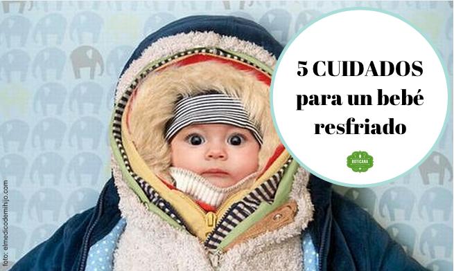 cuidados-resfriado-bebes