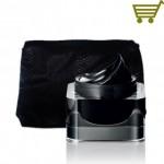 filorga-skin-abolute-comprar