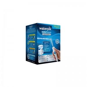 waterpik-irrigador-ultra-cordless-450-wp-450