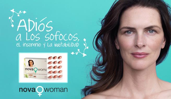 novawoman1