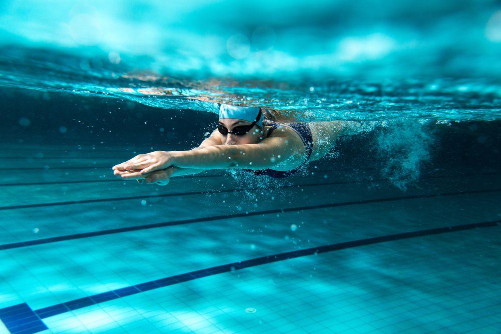 natación-deporte-salud