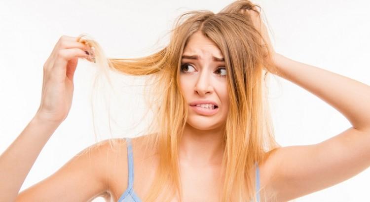 cabello rebelde (1)