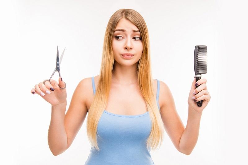 cabello rebelde (2)
