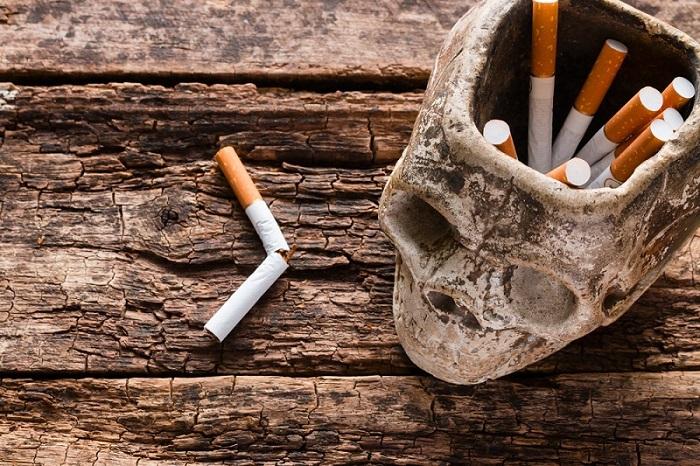 dejar de fumar (2)