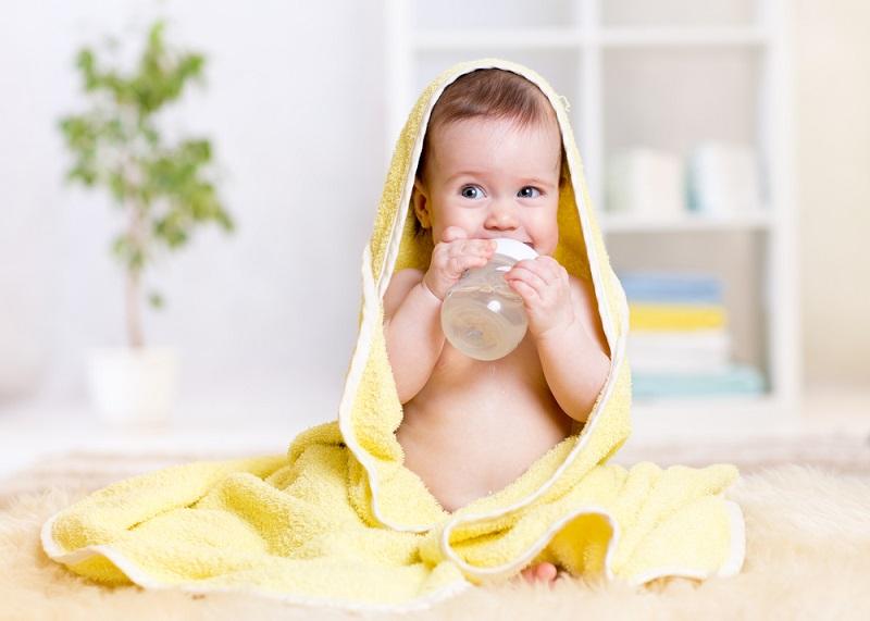 esterelizar bebe (2)