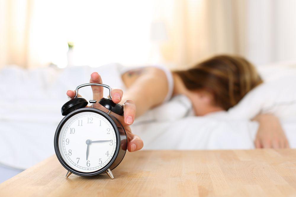 insomnio2