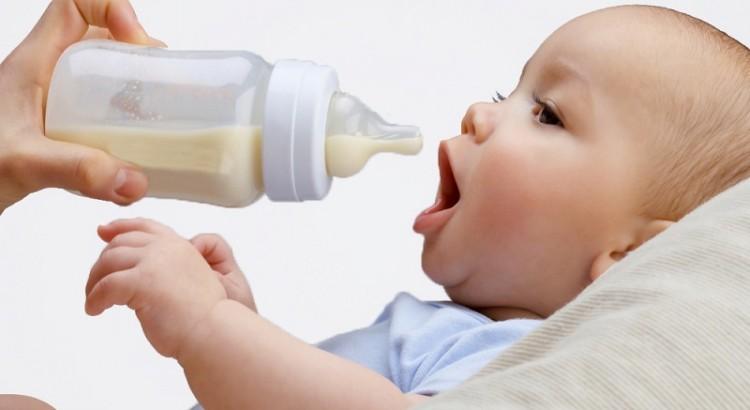 leche inicio (1)