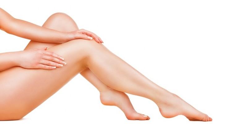 reafirmar piel cuerpo (1)