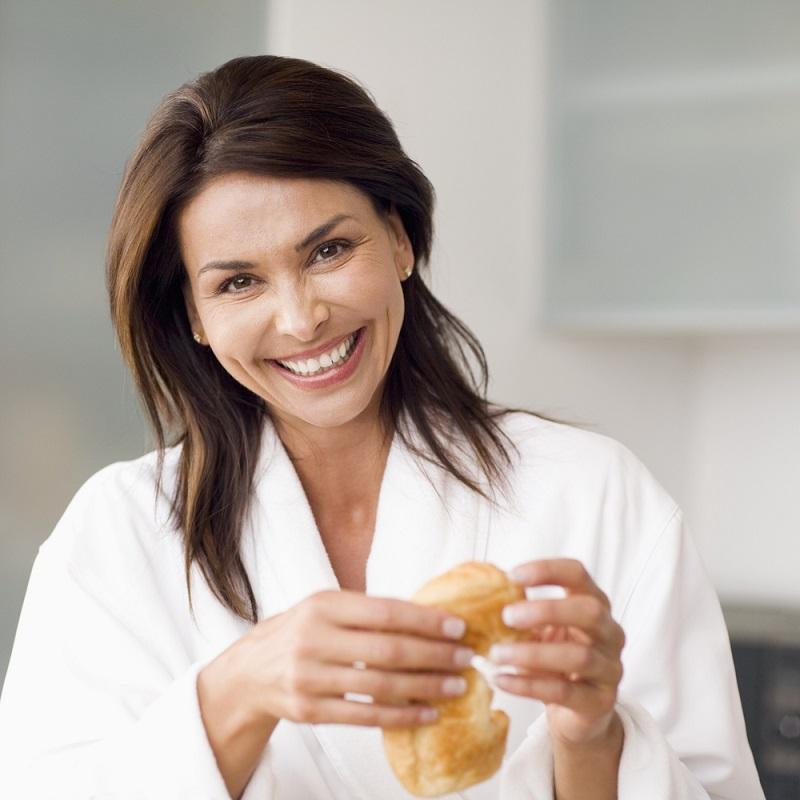 soja menopausia (2)