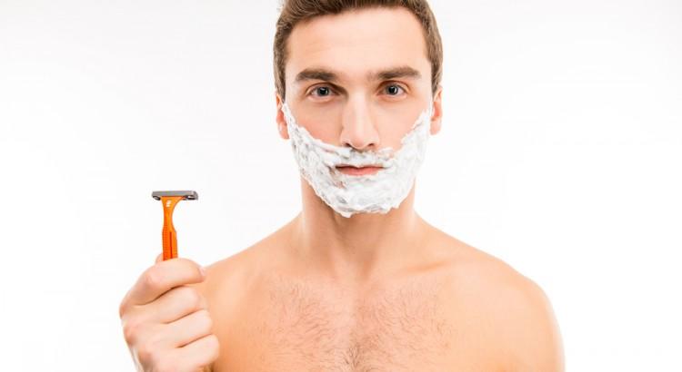 afeitado (1)