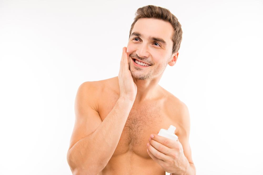 afeitado (2)