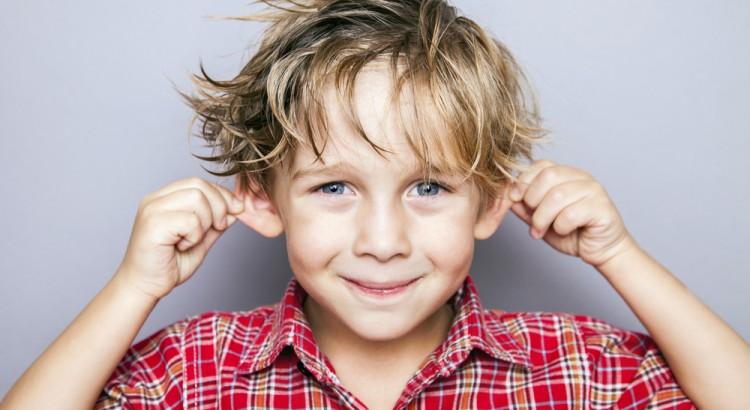 orejas niños (1)