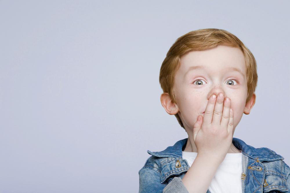orejas niños (2)